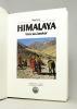 Himalaya. Vivre au Zanskar.. LEROY Gilbert: