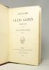 Annuaire du Club alpin français. Dix-huitième année. 1891..