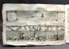 Voyages de François Coreal aux Indes occidentales, contenant ce qu'il a vû de plus remarquable pendant son séjour depuis 1666 jusqu'en 1697. Traduis ...