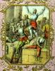 Les vertus militaires. Par l'auteur de Jean Sobieski..