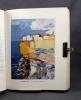 La Corse dans l'histoire.. ALBITRECCIA A: