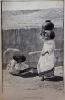 Voyage à Madagascar (1889-1890).. CATAT Louis: