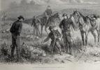 Promenade autour du monde. 1871.. HUBNER Baron de: