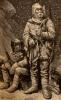 L'expédition de Tegetthoff. Voyage et découvertes aux 80°-83° degrés de latitude nord.. PAYER J.; GOURDAULT Jules (trad.):