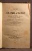Voyage de l'Atlantique au Pacifique à travers le Canada, les Montagnes Rocheuses et la Colombie anglaise.. MILTON Vicomte de; CHEADLE W. B.; ...