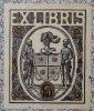 Trois ans en Asie (de 1855 à 1858).. GOBINEAU Cte A. de: