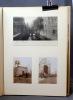 Prague et ses monuments.. THIEROT E.; BELLMANN C: