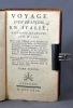 Voyage d'un françois en Italie, fait dans les années 1765 & 1766..