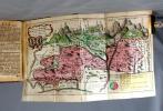 Neue Appenzeller Chronick oder Beschreibung des Cantons Appenzell Der Innern - und Aussern-Rooden, vorstellende : So wohl des Lands natürliche ...