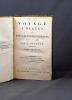 Voyage à Barège et dans les Hautes Pyrénées, fait en 1788.. DUSAULX Jean: