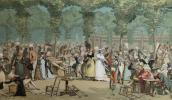 Paris en 1789.. BABEAU Albert: