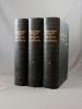 Encyclopédie pratique de mécanique et d'électricité.. DESARCES Henri (dir.):