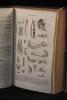 Nouvelle flore française. Descriptions succintes et rangées par tableaux dichotomiques des plantes qui croissent spontanément en France et de celles ...