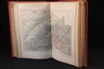 La flore de la Suisse et ses origines.. CHRIST H.; TIECHE E. (trad.):