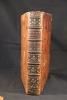 Histoire naturelle, générale et particulière, avec la description du Cabinet du Roi. Tome douzième.. BUFFON Georges-Louis Leclerc; DAUBENTON Louis ...