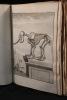 Histoire naturelle, générale et particulière, avec la description du Cabinet du Roi. Tome Onzième.. BUFFON Georges-Louis Leclerc; DAUBENTON Louis ...