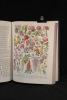 Les plantes. Histoire naturelle illustrée.. COSTANTIN J.; FAIDEAU F:
