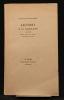 Lettres à sa marraine. 1915-1918.. APOLLINAIRE Guillaume; ADEMA Marcel (avant-propos et comm.):