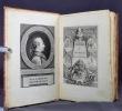 Mémoires de Mr Caron de Beaumarchais.. BEAUMARCHAIS Pierre-Augustin Caron de: