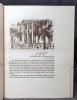 Armance ou Quelques scènes d'un salon de Paris en 1827.. STENDHAL: