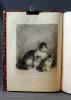 Les chiens et les chats d'Eugène Lambert.. CHERVILLE G. de; DUMAS Alexandre (préf.); LEROI Paul (notes biogr.):