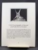 Les métamorphoses érotiques. Choix de dessins exécutés de 1940 à 1968.. [EROTICA] DALI Salvador: