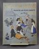 L'histoire d'Alsace racontée aux petits enfants d'Alsace et de France par l'oncle Hansi.. HANSI [WALTZ J.-J.]: