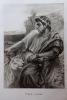 Quo vadis. Roman néronien.. SIENKIEWICZ Henryk; HALPERINE-KAMINSKY E. (trad.):