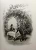 Floréal.. SILVESTRE Armand; CLARETIE Jules (préf.); MASSENET Jules (musique):