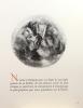 Les poètes maudits.. VERLAINE Paul; CARCO Francis (intro.):