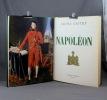 Napoléon.. GUITRY Sacha: