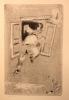 Maternité. Récit orné de cinq gravures hors-texte de Marc Chagall.. ARLAND Marcel: