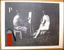 Le pompier, ses oeuvres et ses pompes.. BUENO Antonio & VELAN Yves: