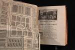 Instruction pour les Jardins fruitiers et potagers, avec un Traité des Orangers, & des Réfléxions sur l'Agriculture. Nouvelle édition revue et ...