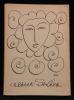 Editions Albert Skira - Vingt ans d'activité.. [SKIRA Albert] ELUARD Paul, KAHNWEILER Daniel-Henry & SKIRA Albert: