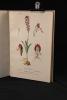Album des orchidées d'Europe.. CORREVON Henry: