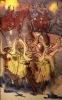 Romans. Colline, Un de Baumugnes, Regain, Le Grand troupeau, Le Chant du monde, Que ma joie demeure, Batailles dans la montagne.. GIONO Jean: