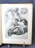 La vie & l'oeuvre de Pierre-Auguste Renoir.. VOLLARD Ambroise: