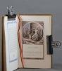 Jason et Médée. Traduction et notices d'A. Pons.. APOLLONIUS DE RHODES:
