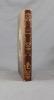 Le royal keepsake. Livre des salons illustré de 12 gravures anglaises.. Collectif (SUE Eugène; LACROIX Jules; BALZAC Honoré de; JACOB Paul, ...