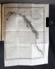 Voyage de découvertes, à l'océan Pacifique du nord, et autour du monde, entrepris par ordre de sa Majesté Britannique, exécuté, pendant les années ...