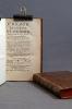 Voyage de la baye de Hudson. Fait en 1746 & 1747, pour la Découverte du Passage de Nord-Ouest. Contenant une description exacte des Côtes & l'Histoire ...