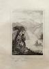 Voyages aux montagnes rocheuses chez les tribus indiennes du vaste territoire de l'Orégon dépendant des États-Unis d'Amérique.. SMET Pierre Jean de: