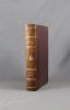 Le P. De Smet apôtre des Peaux-Rouges (1801-1873). Introduction par Godefroid Kurth. Troisième édition (8e mille).. LAVEILLE E., S. J: