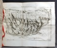 Voyages physiques dans les Pyrénées en 1788 et 1789. Histoire naturelle d'une partie de ces montagnes, particulièrement des environs de Baège, ...