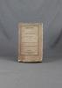 Mémoires sur le Canada, depuis 1749 jusqu'à 1760. En trois parties; avec cartes et plans lithographiés. Publiés sous la direction de la Société ...
