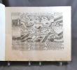 Neujahrsstücke [Neujahrsblatt] der Gesellschaft der Constabler und Feuerwerker in Zürich.. MEYER Johannes; FÜSSLI Johann Melchior; HOLZHALB J. Rod.; ...