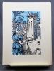 Timimmit Ksourienne. Prix littéraire du Maroc 1941.. BARRERE-AFFRE Marie: