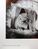 Le chat, la belette et le petit lapin. Une fable de La Fontaine vue et racontée par Jean Tourane.. TOURANE Jean: