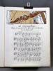 Chansons du marin français au temps de la marine en bois. Recueillies et illustrées par Guy Arnoux.. ARNOUX Guy: